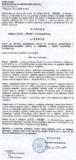licenca1